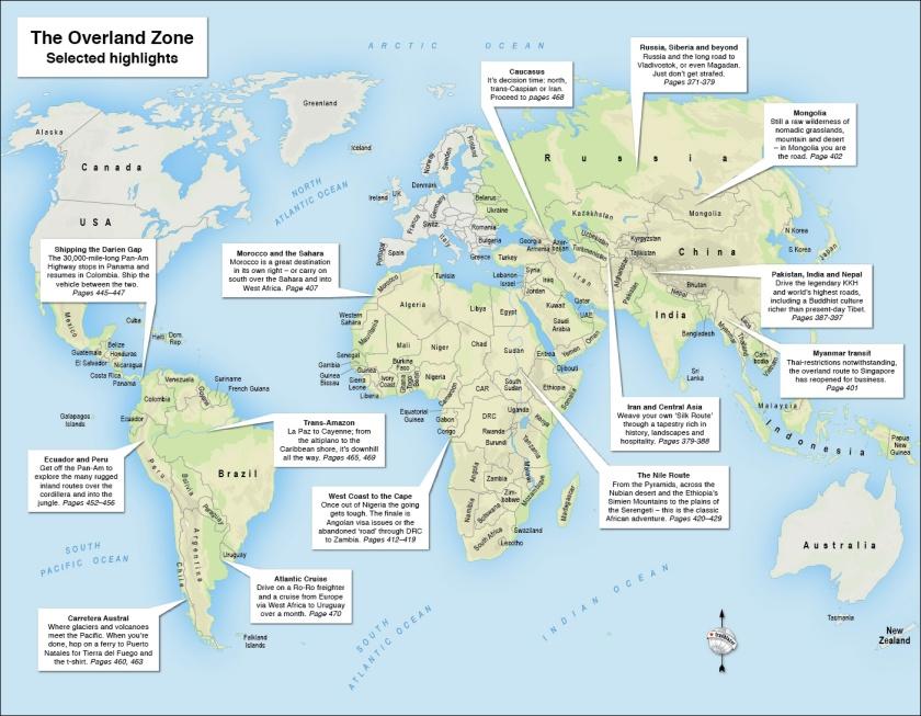 olh-2-colour-map-dps