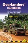 overlandershandbook2