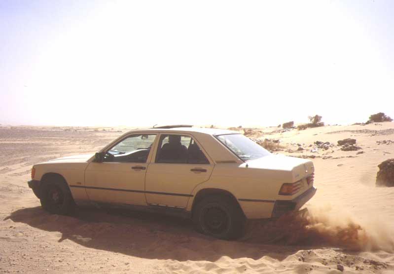 mersand